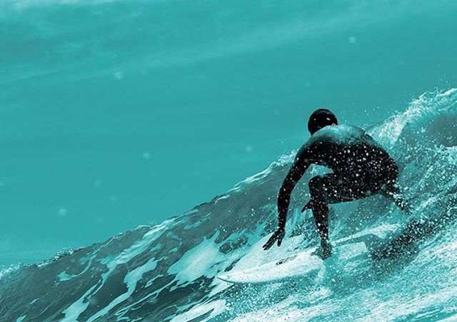 Acid dream Photography by @fredyatb . . . #flow #surf #surfing #surfer  #rad #sea #ocean #wave #waves #beach #beachday #lifestyle #wild  #aquatech #aquatech_imagingsolutions  #morning #monochromre #photo #photography #surfphotography  #canon #canon7d #costarica  #secretspot  #pacificocean