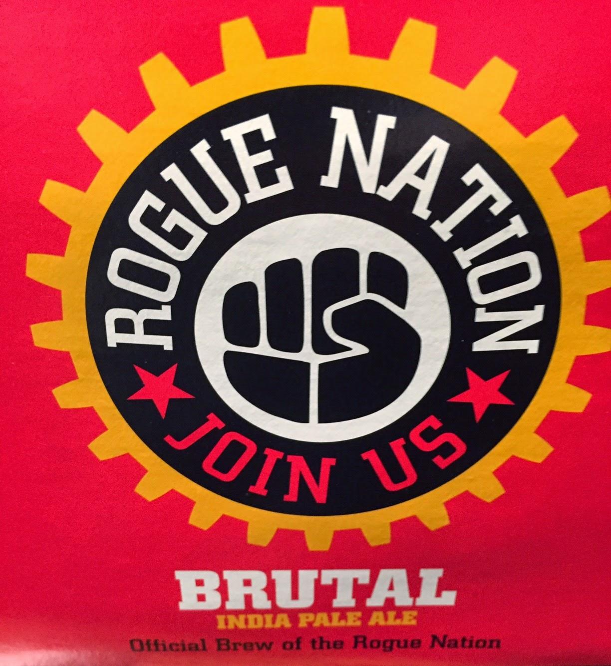 rogue brutal - Copy.jpg