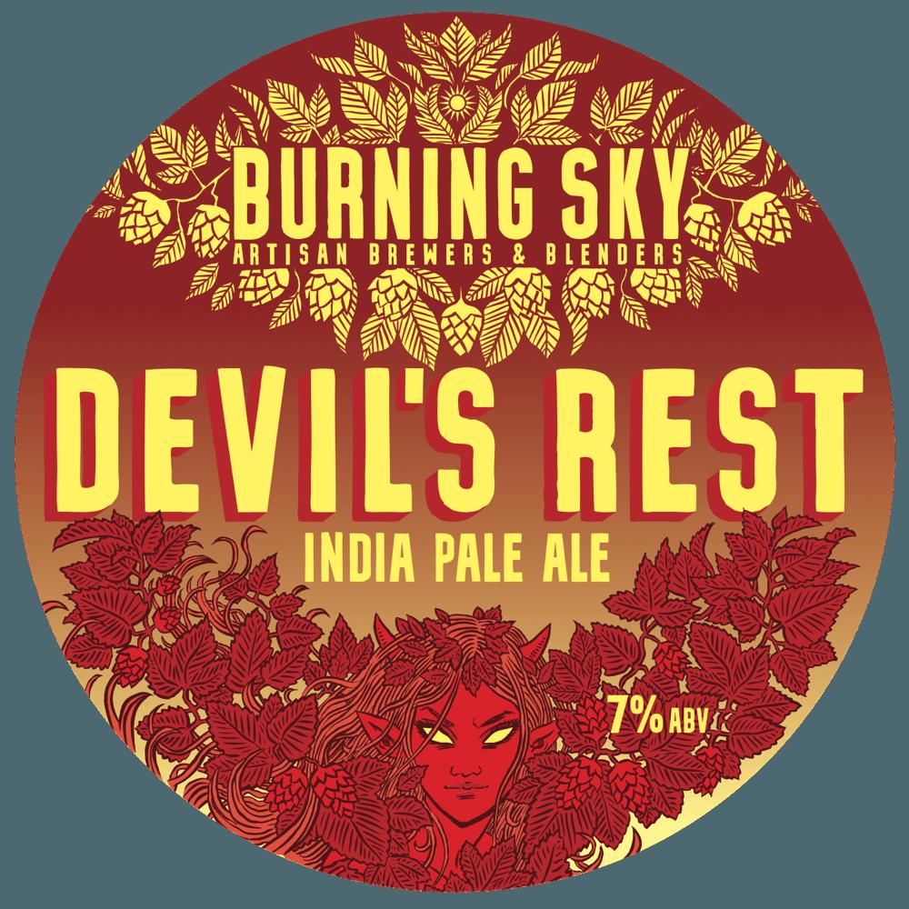 Devils-Rest1.png