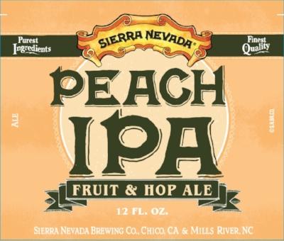 Sierra-Nevada-Peach-IPA.jpg