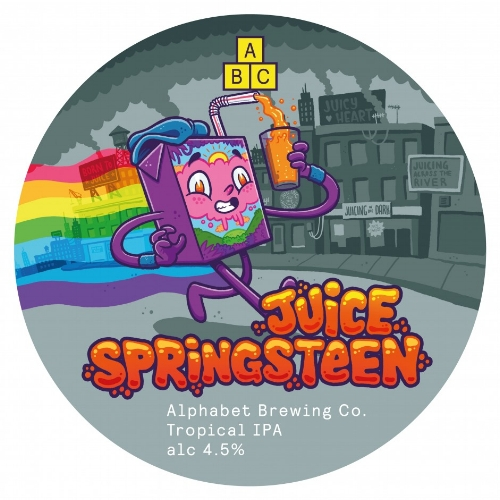 Juice-Springsteen-Pump-Clip-Final-940x940.jpg