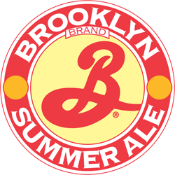 brooklyn-summer-ale.png