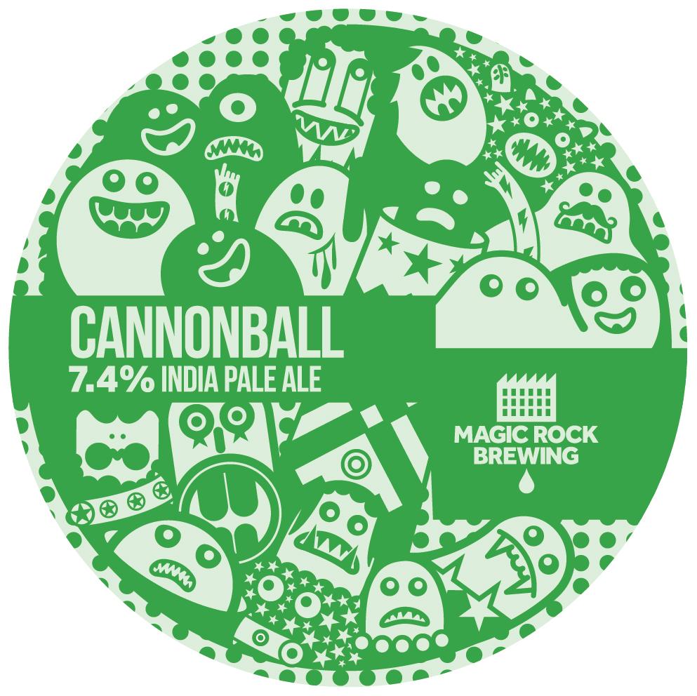 CANNONBALL-01-2.jpg