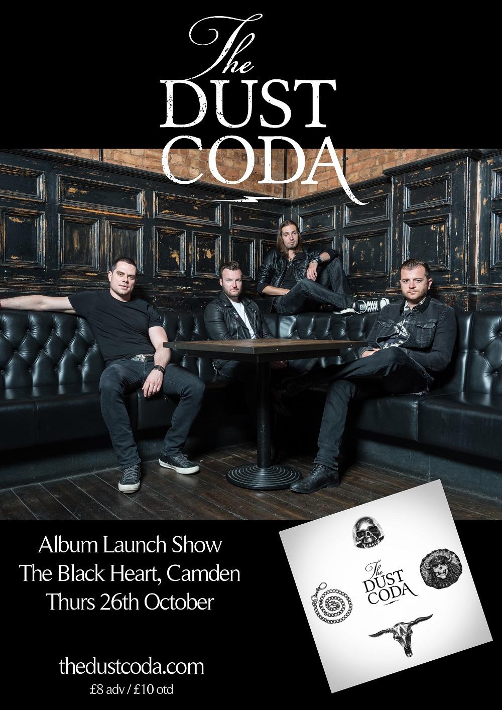 launch show 1000.jpg