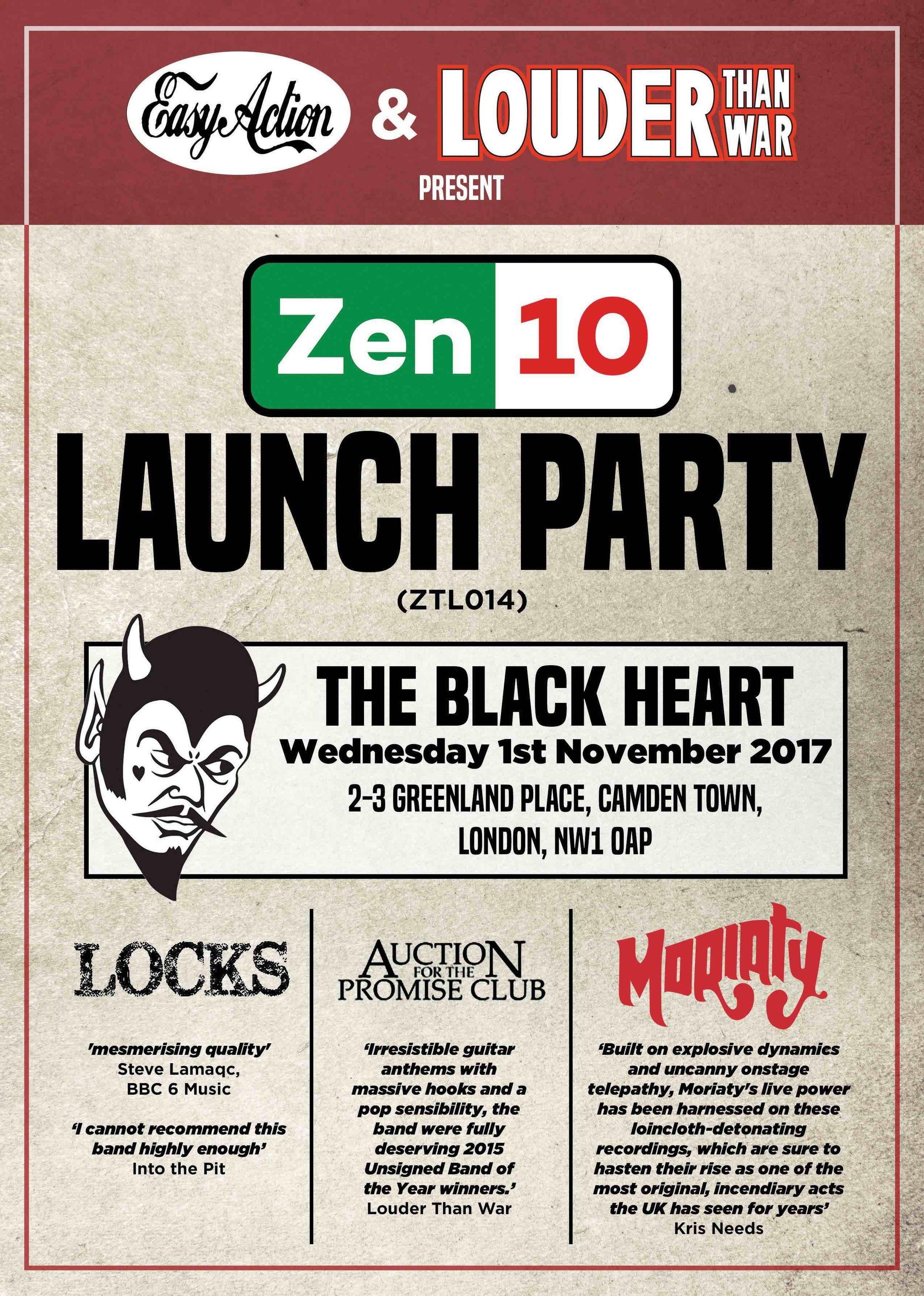 ZenTen-Launch-poster.jpg