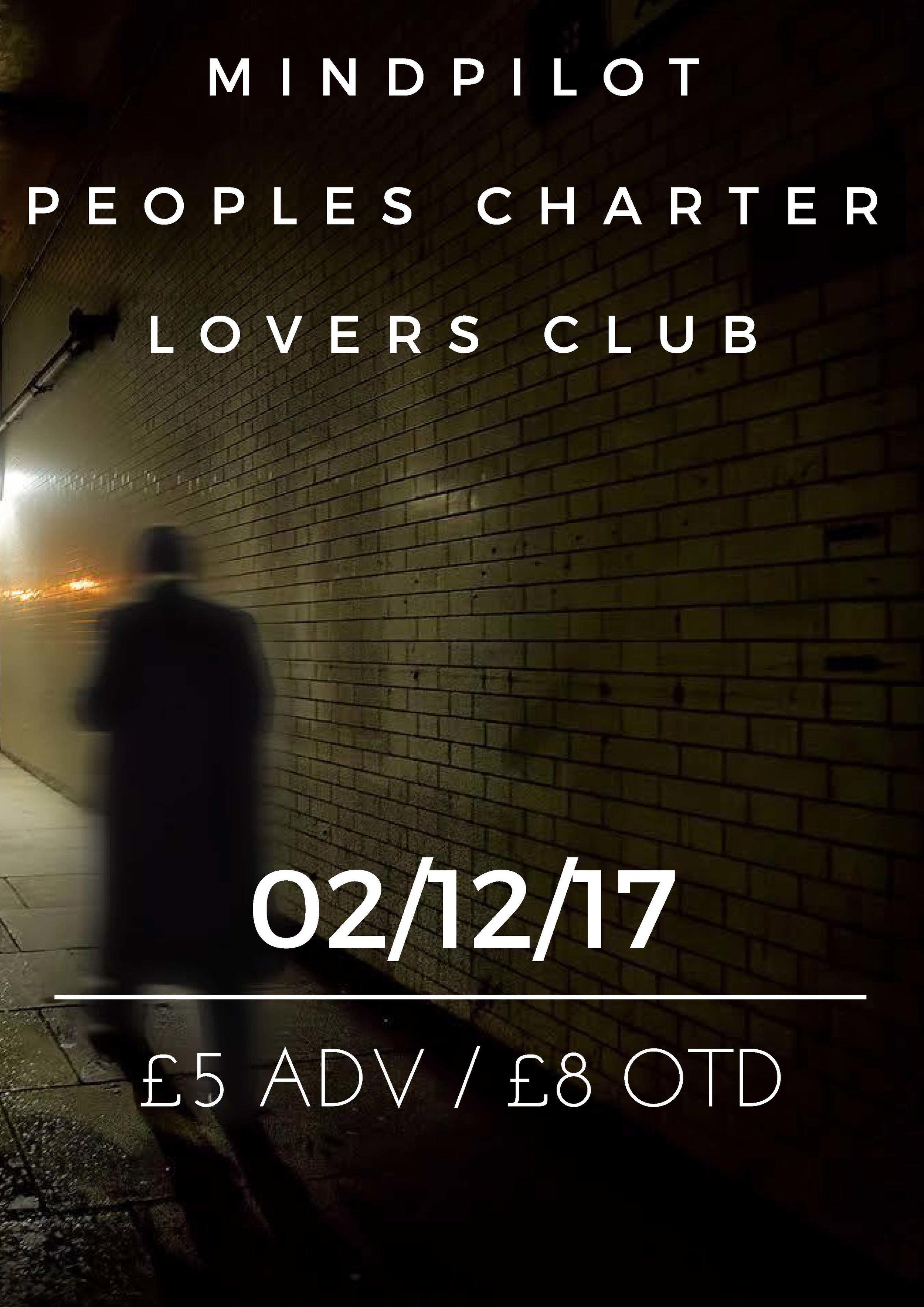 MINDPiLOTPeoples CharterLovers Club.jpg