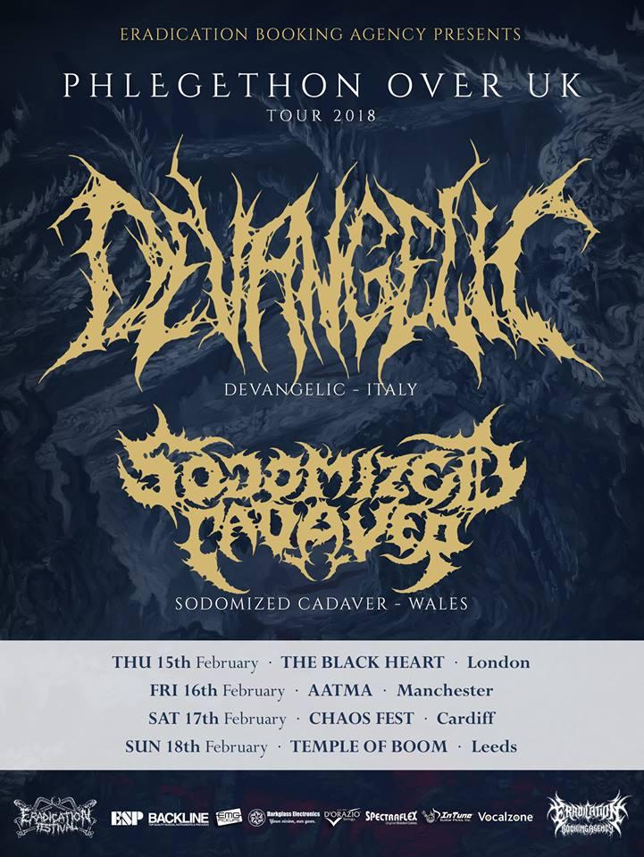 Devangelic February UK tour.jpg