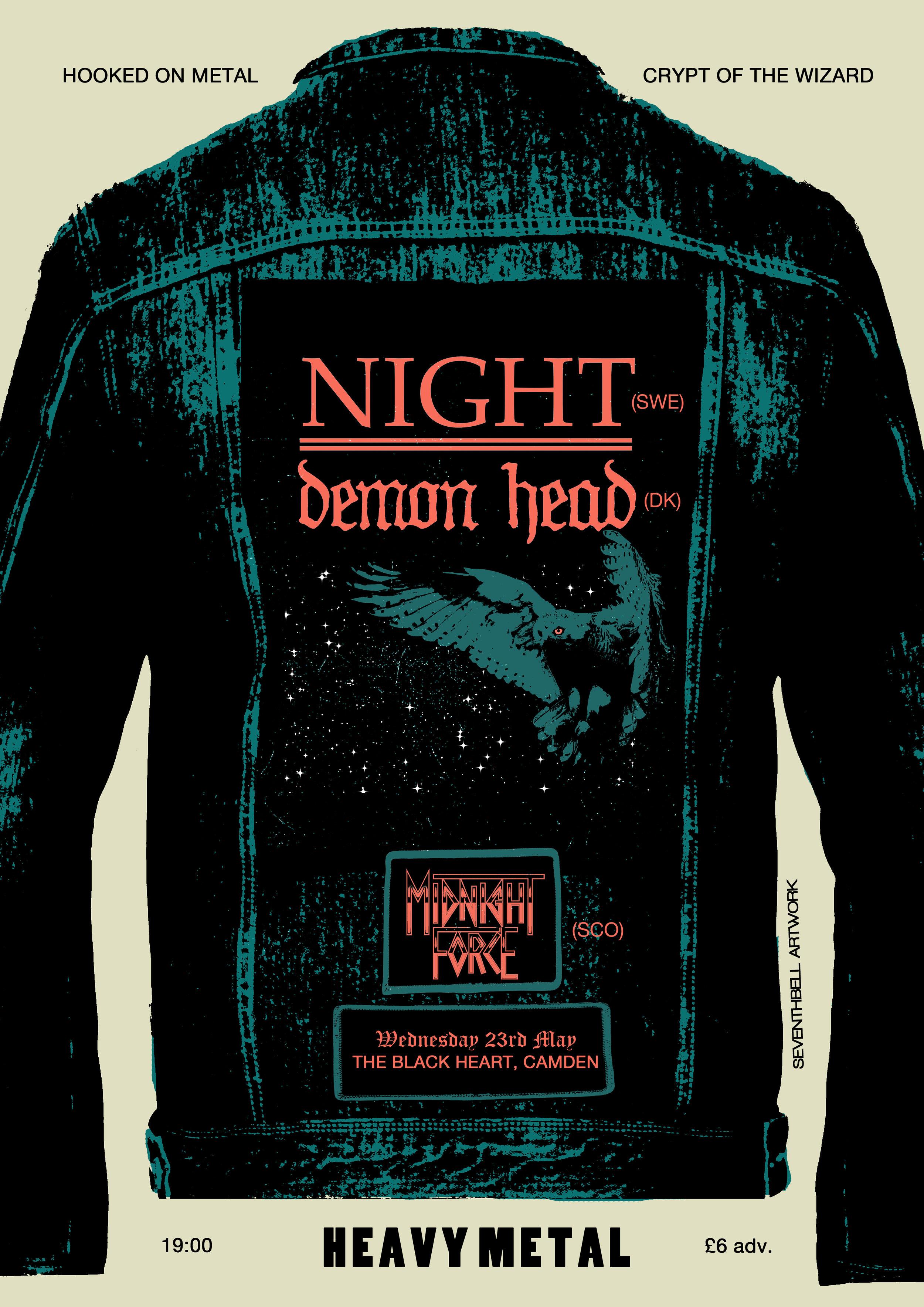Night_DemonHead_poster2.jpg