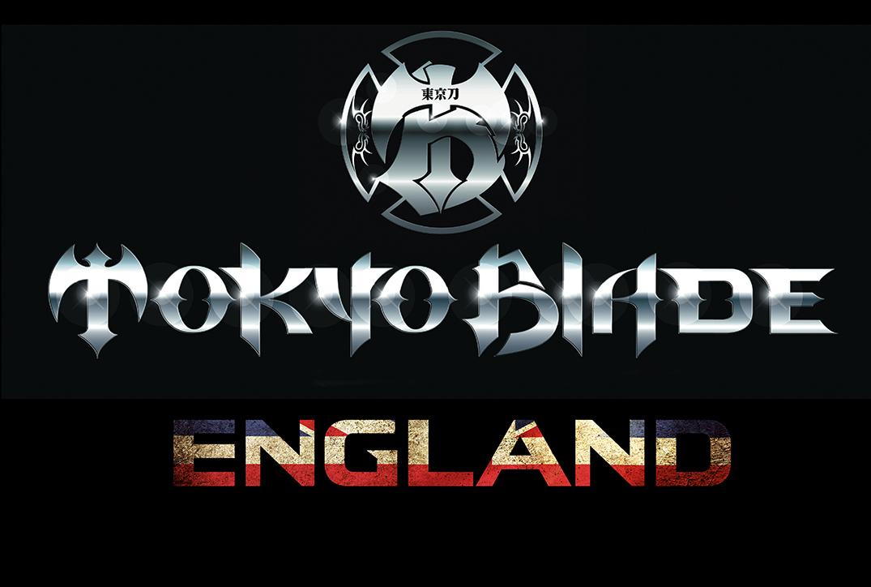 Tokyo Blade sticker.jpg