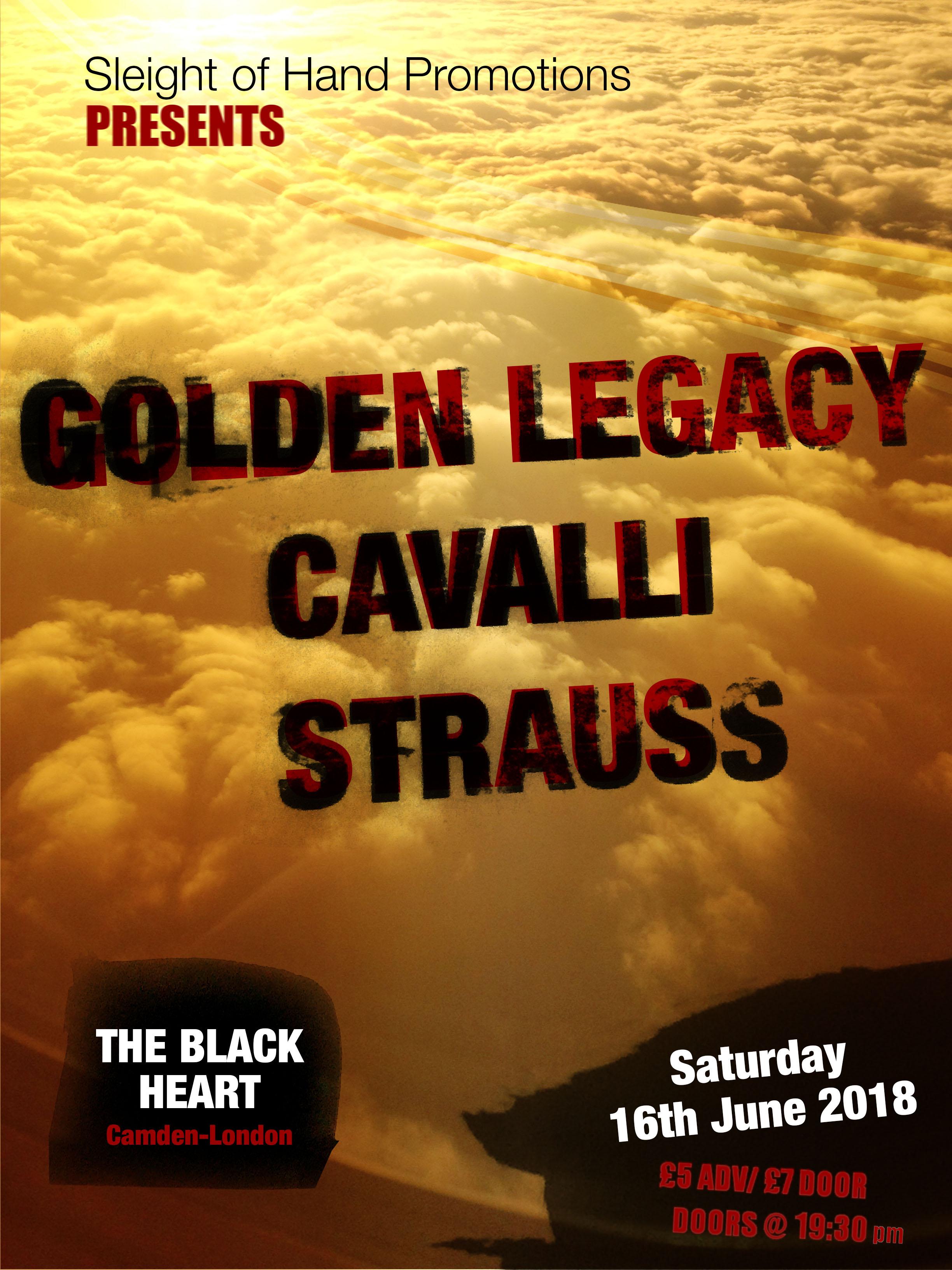 golden legacy layout 1.jpg