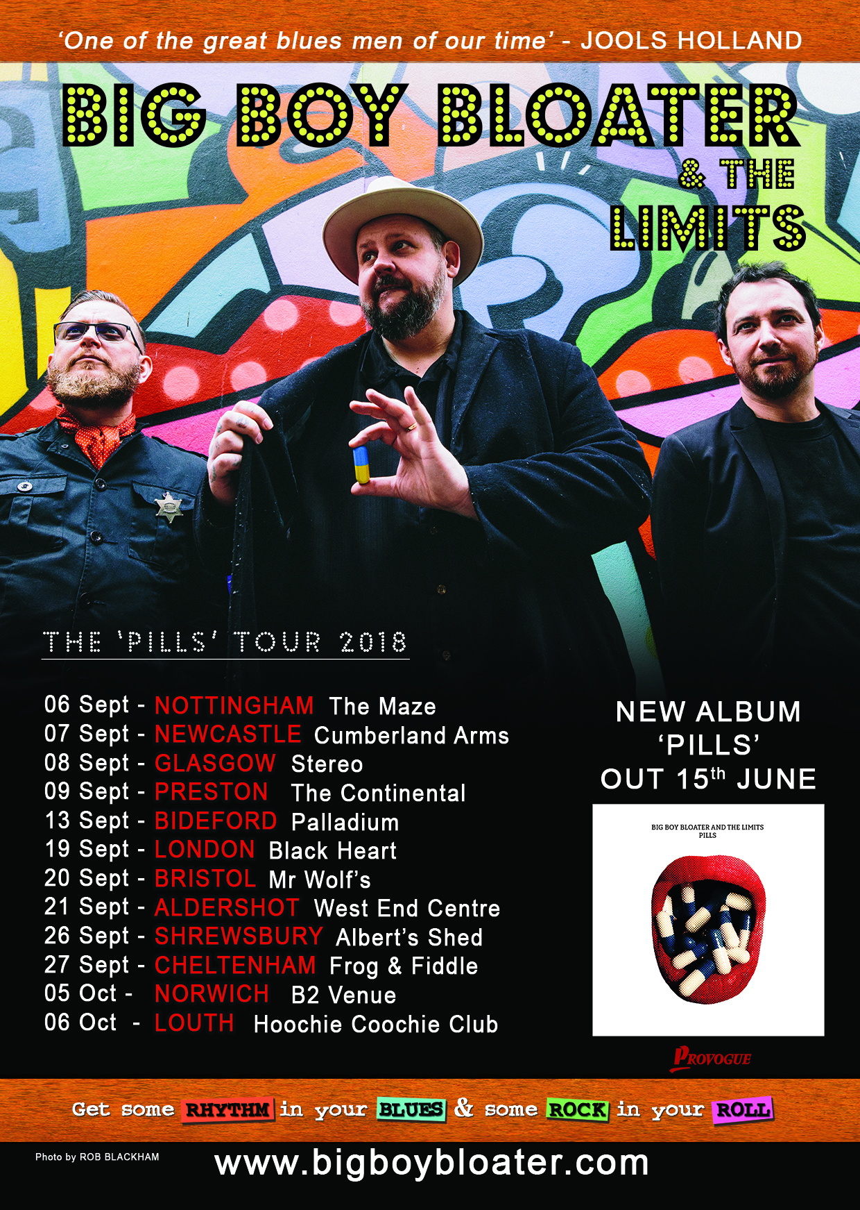 BBB Fall 2018 Tour Poster.jpg
