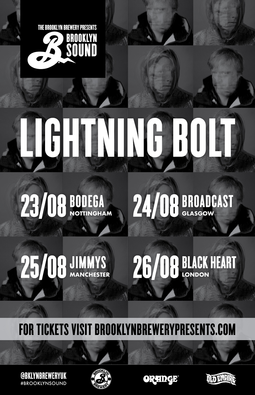 BKsound_LightningBolt_poster_V2.jpg