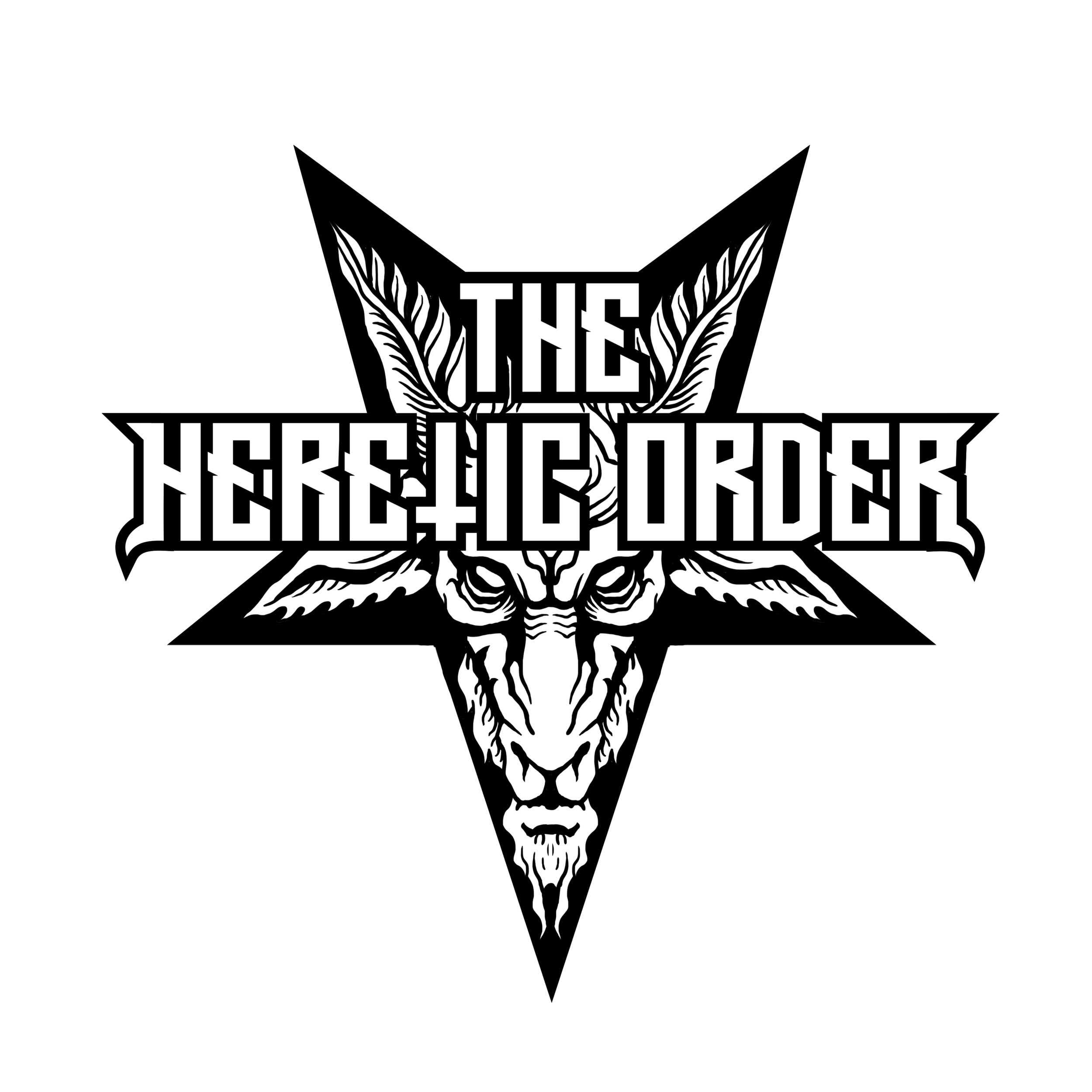 heretic order logo new copy 2.png