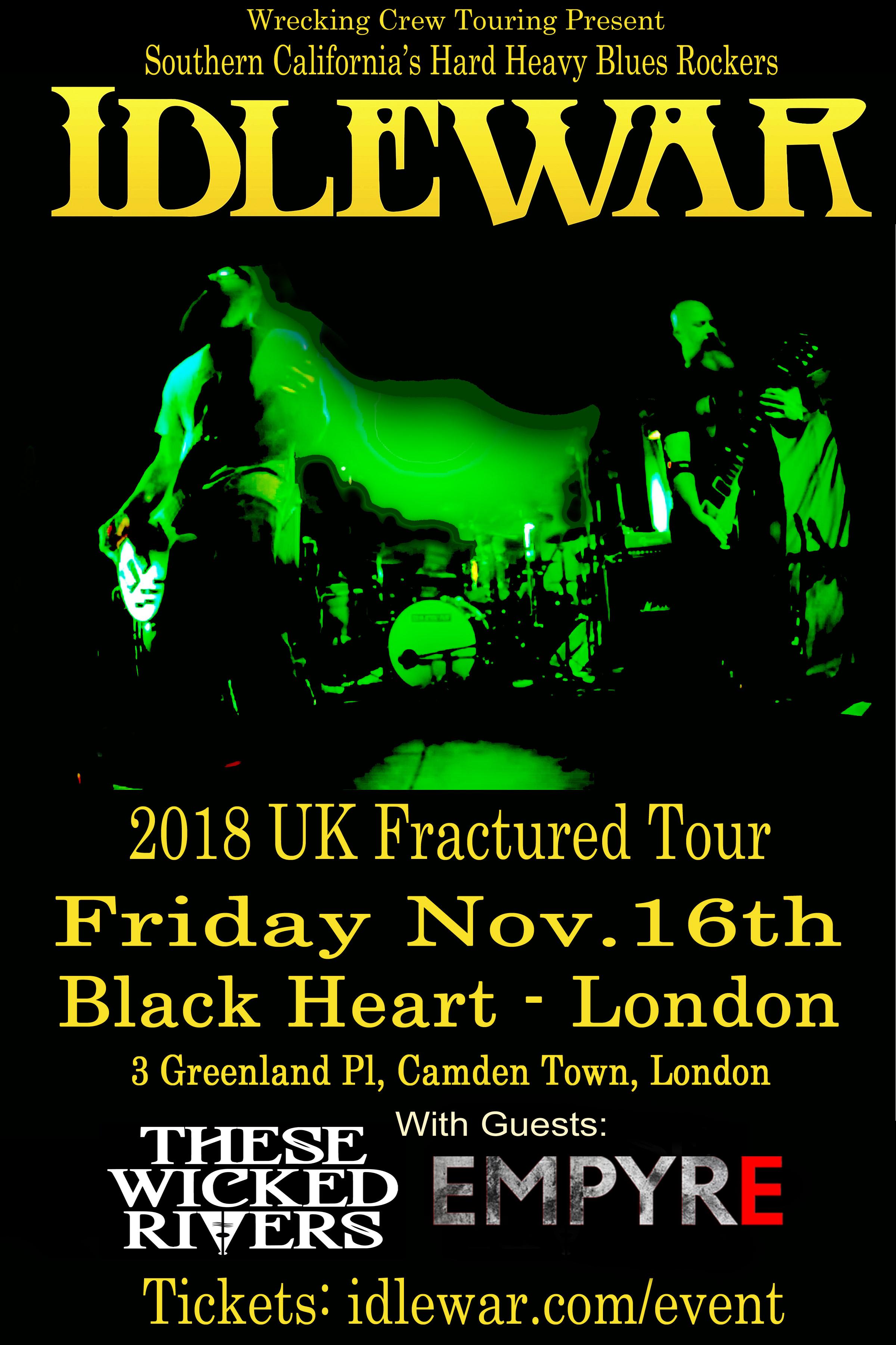 idlewar live poster 2018 UK Tour (London) copy.jpg
