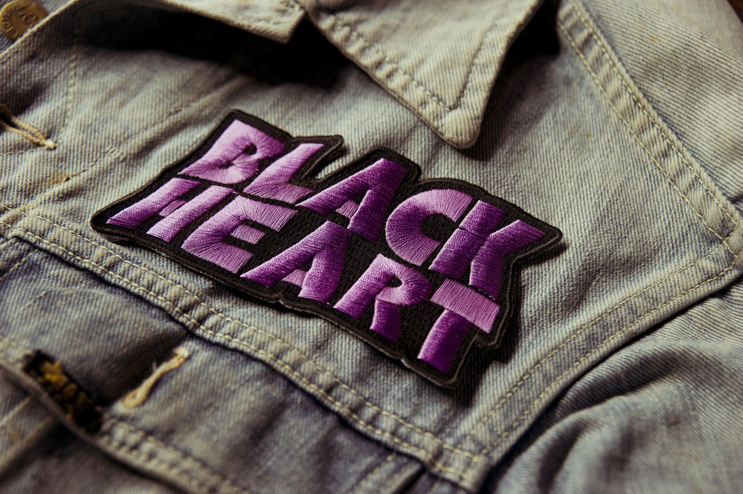 BlackHeart-EsterSegarra-4531.jpg