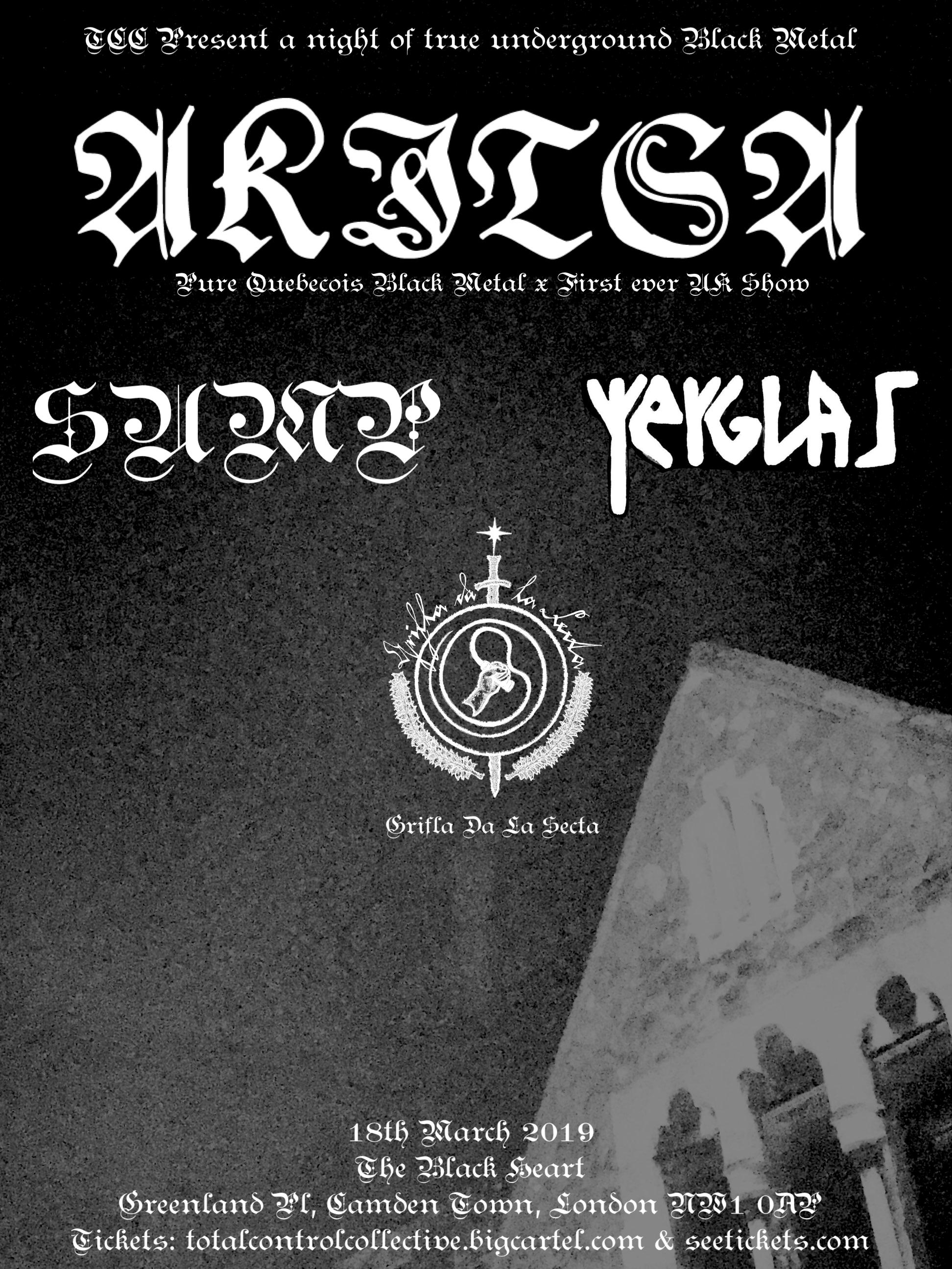 Akitsa Poster.png