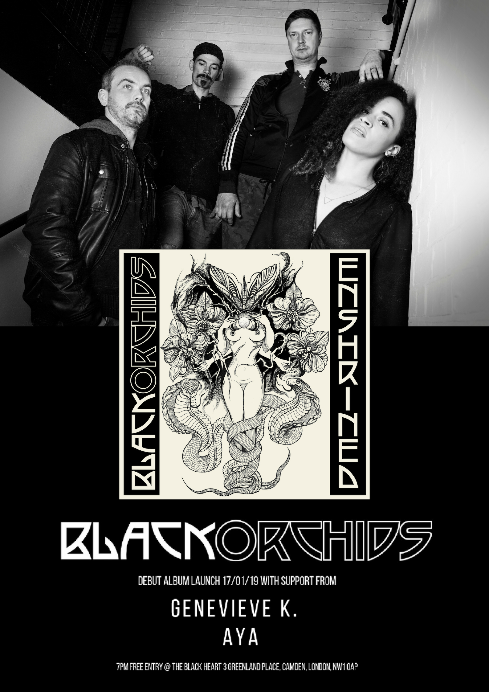 Black Orchids Launch Poster.jpg