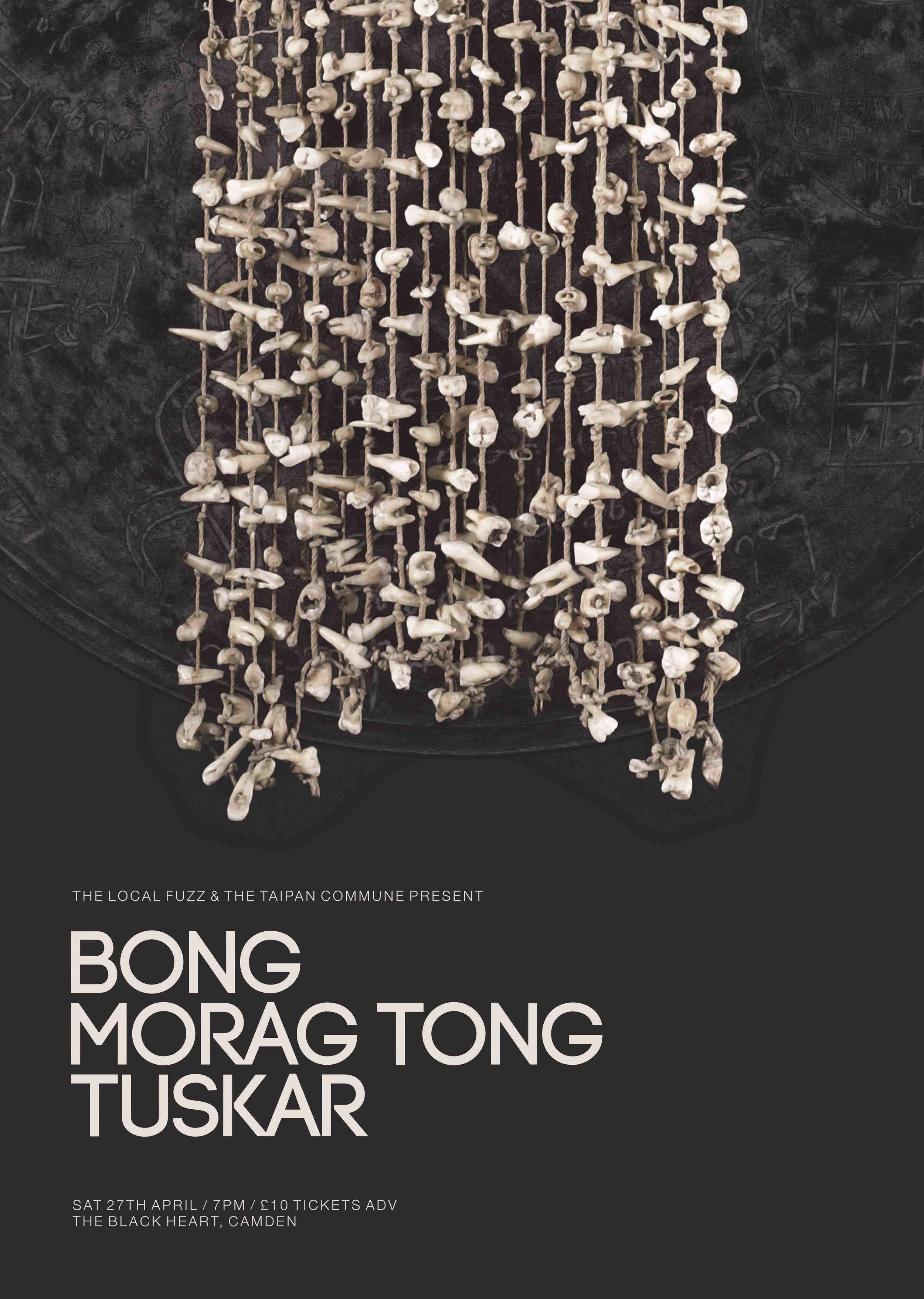 Bong-Morag-Tuskar-Camden-April-2019.jpg