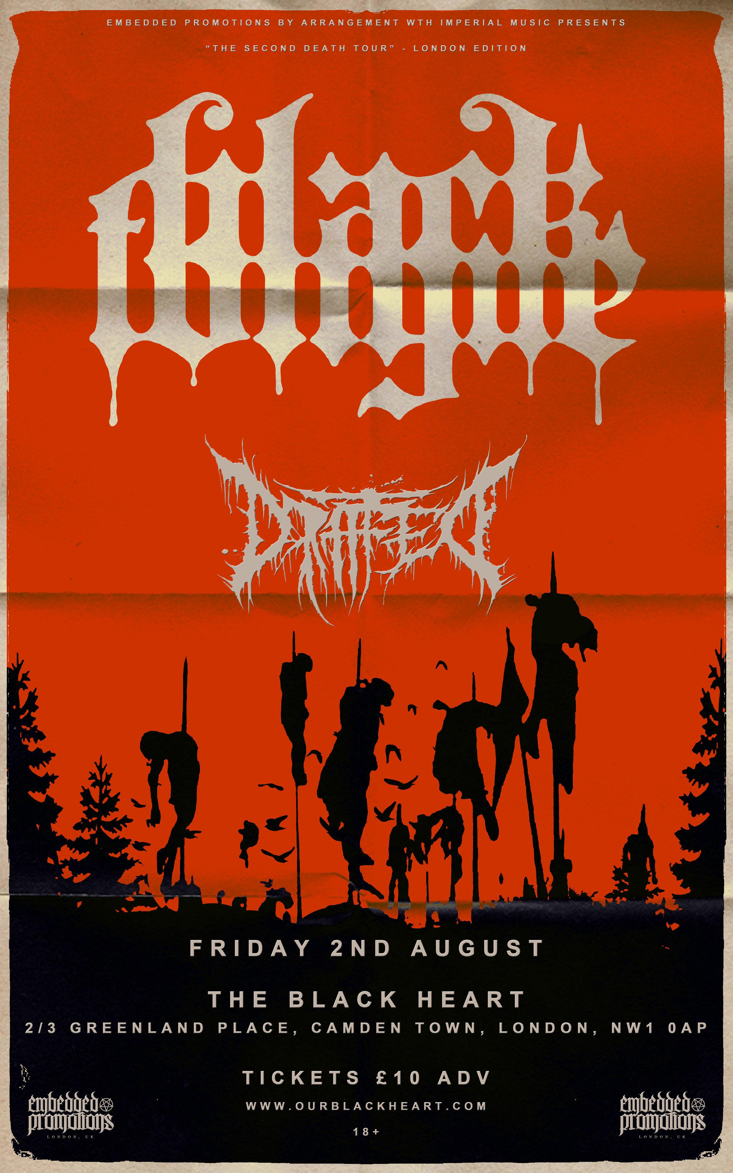 SECOND DEATH TOUR Flyer.jpg
