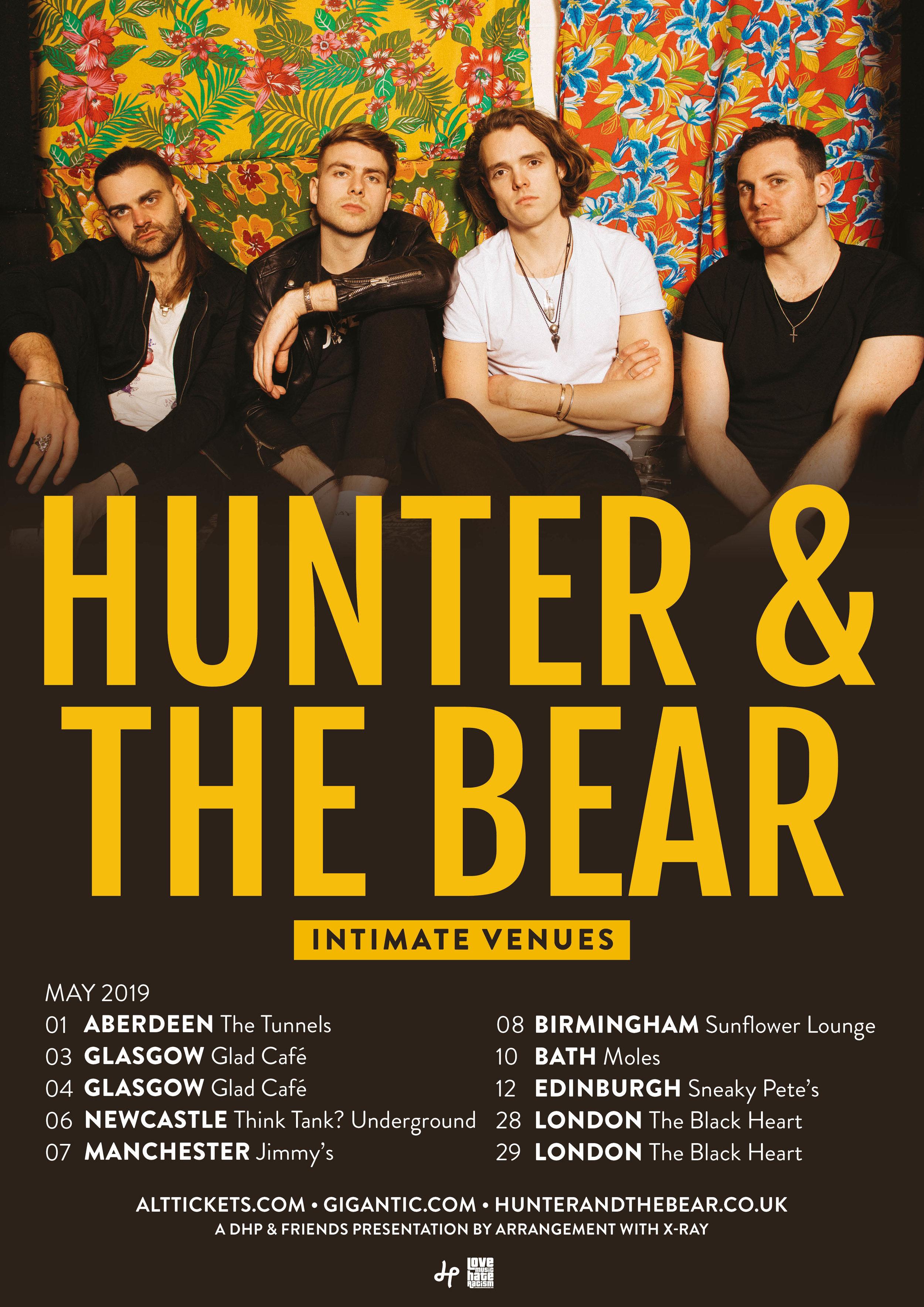 hunter_andthe_bear_2019_tour.jpg