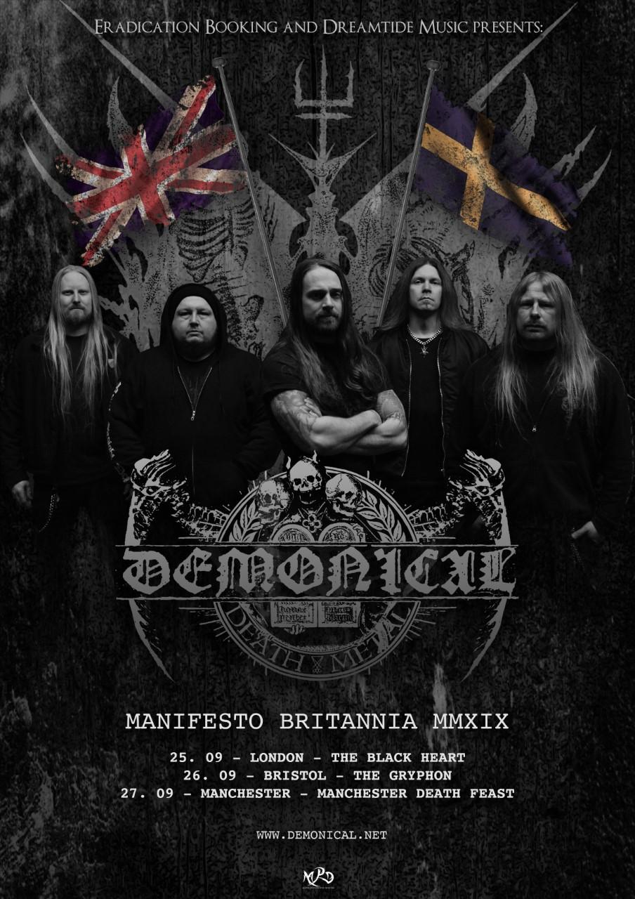 Demonical UK tour.jpg