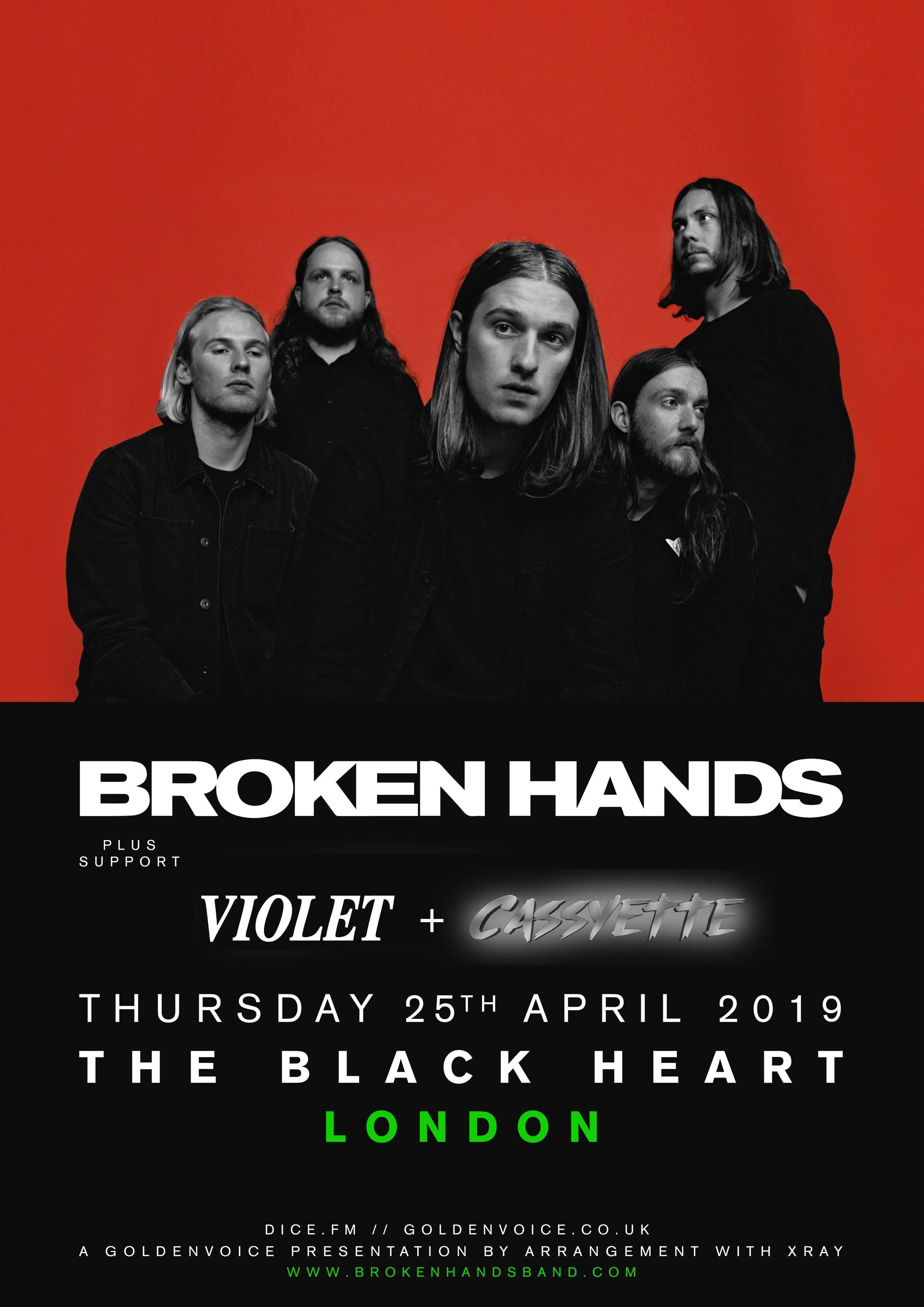 Broken Hands_Black  Heart_Support SMALL.jpg
