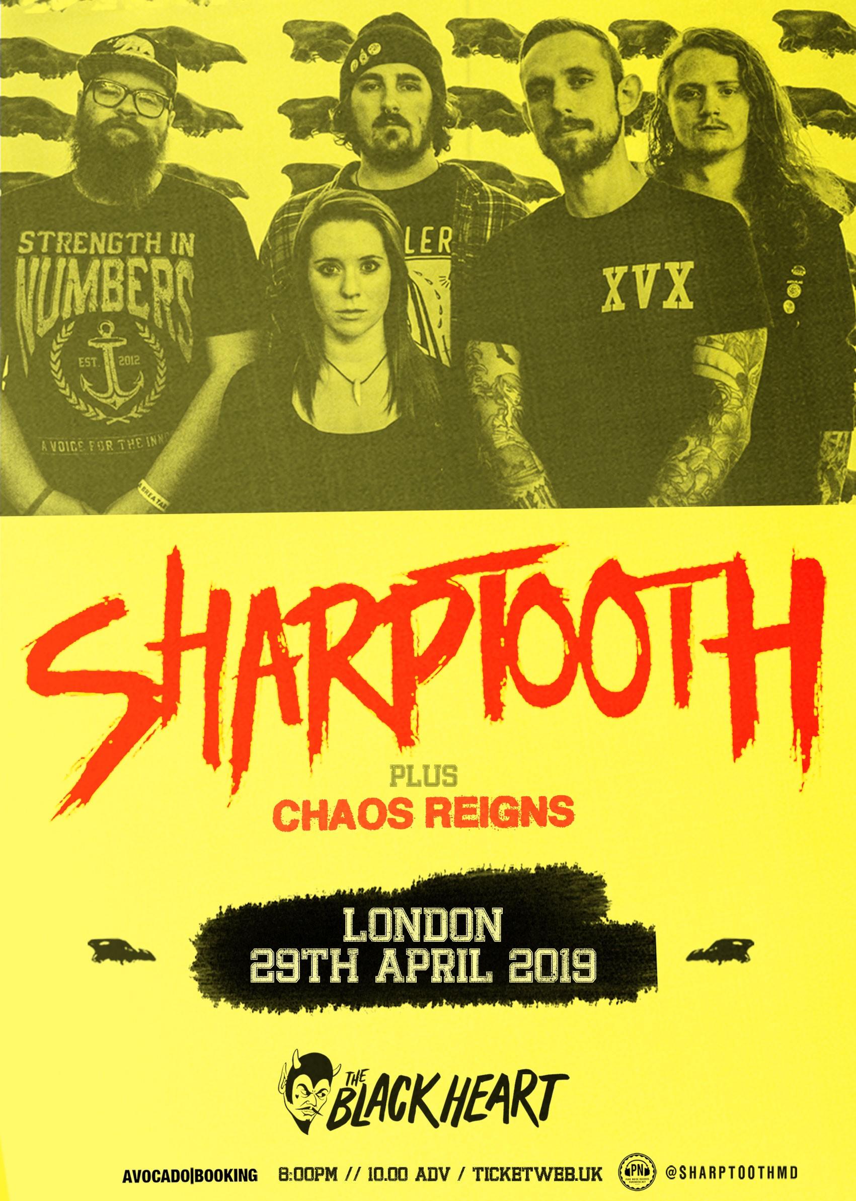 sharptooth 2019 poster.jpg