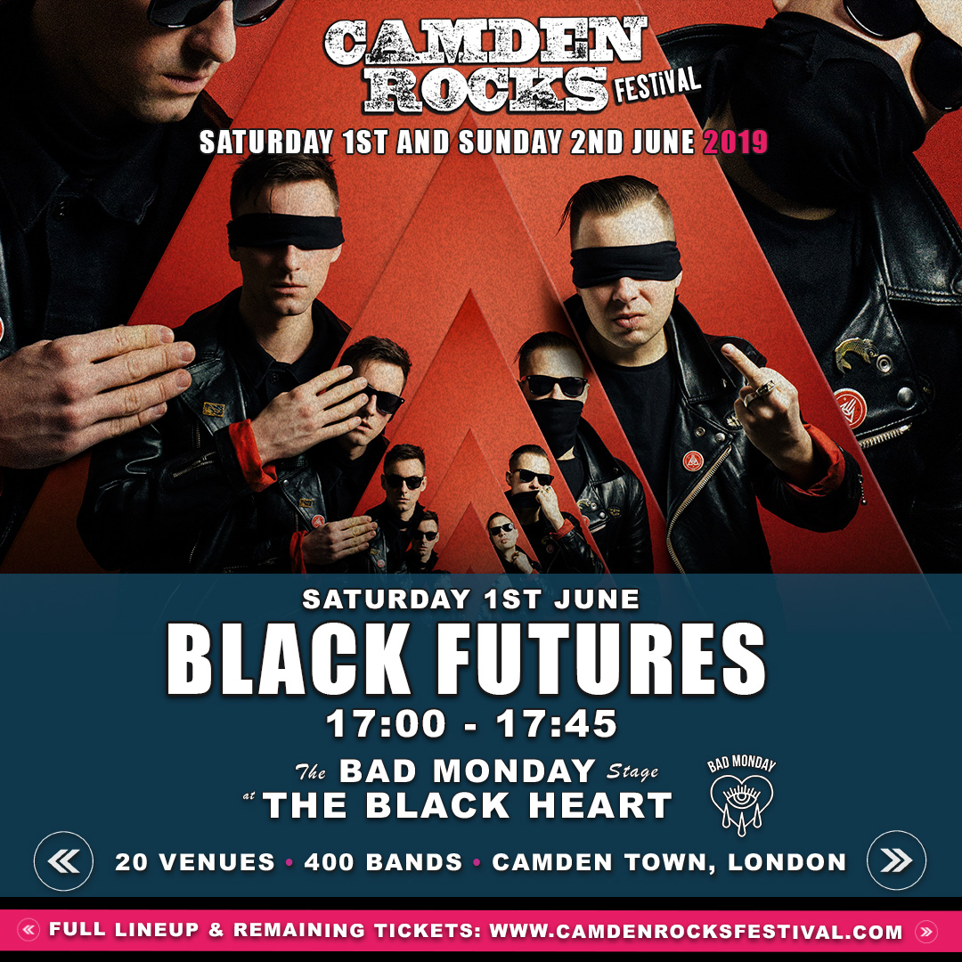 Black Futures - Black Heart.jpg