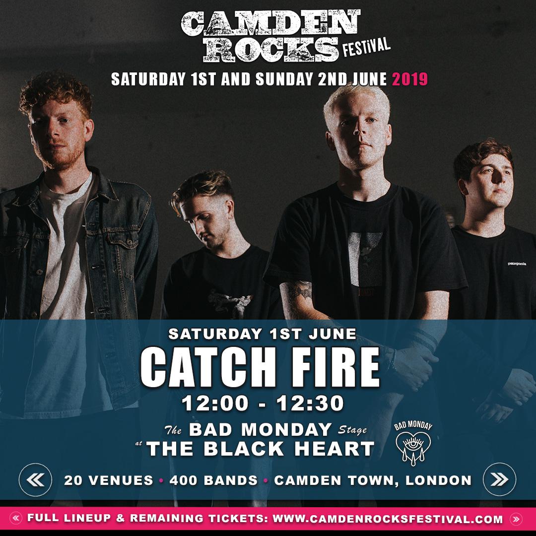 Catch Fire - Black Heart.jpg
