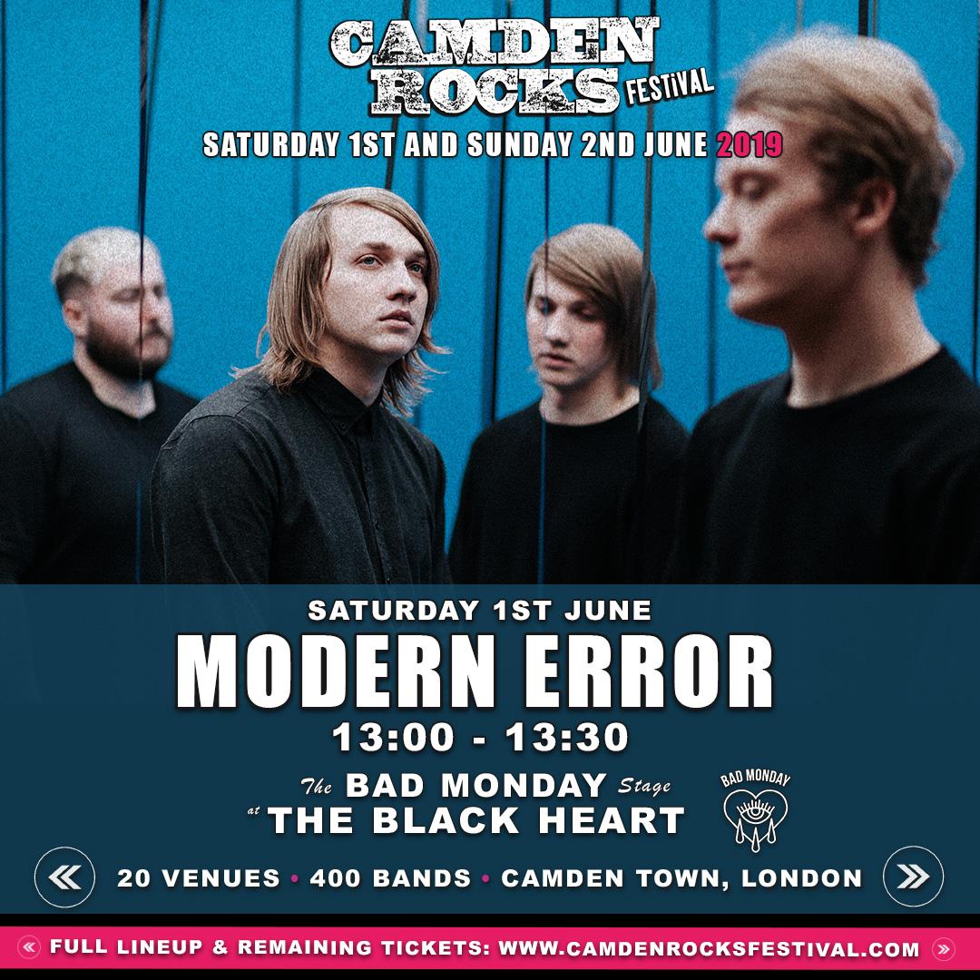 Modern Error - Black Heart.jpg
