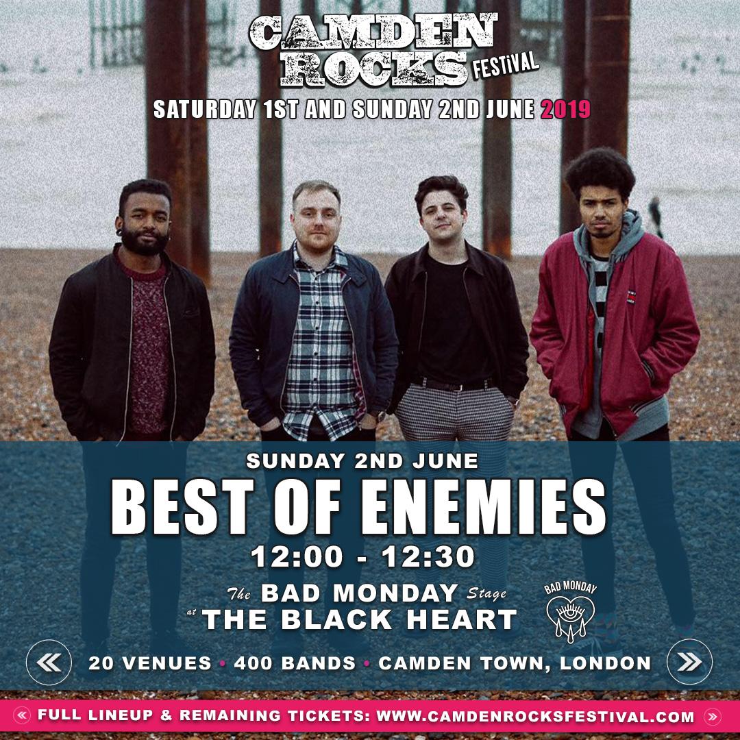 Best Of Enemies - Black Heart.jpg