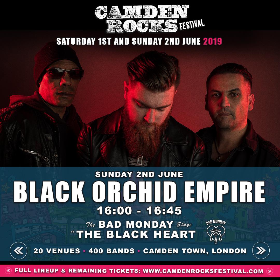 Black Orchid Empire - Black Heart.jpg