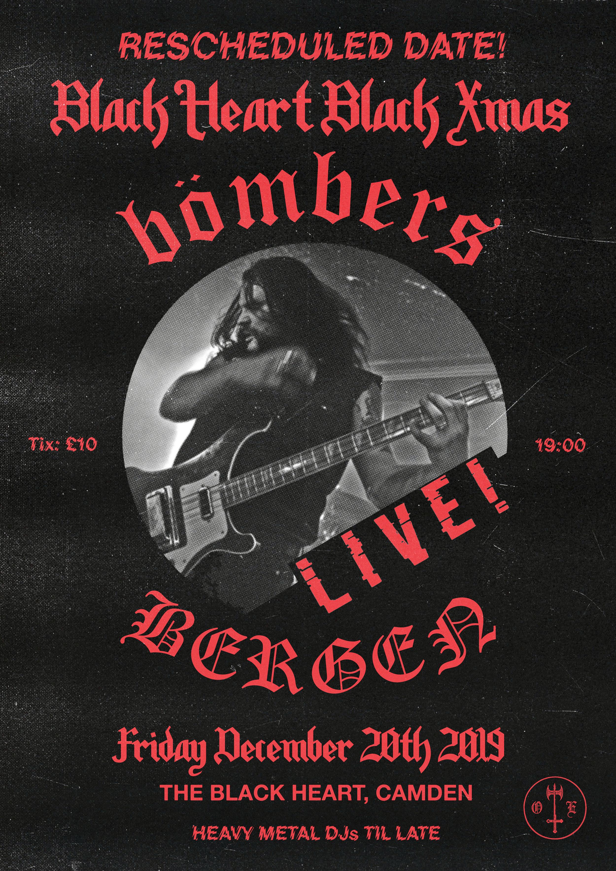Bombers_black_heart.jpg