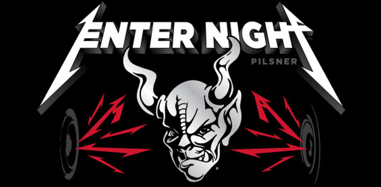 enter_night_pilsner_1.jpg