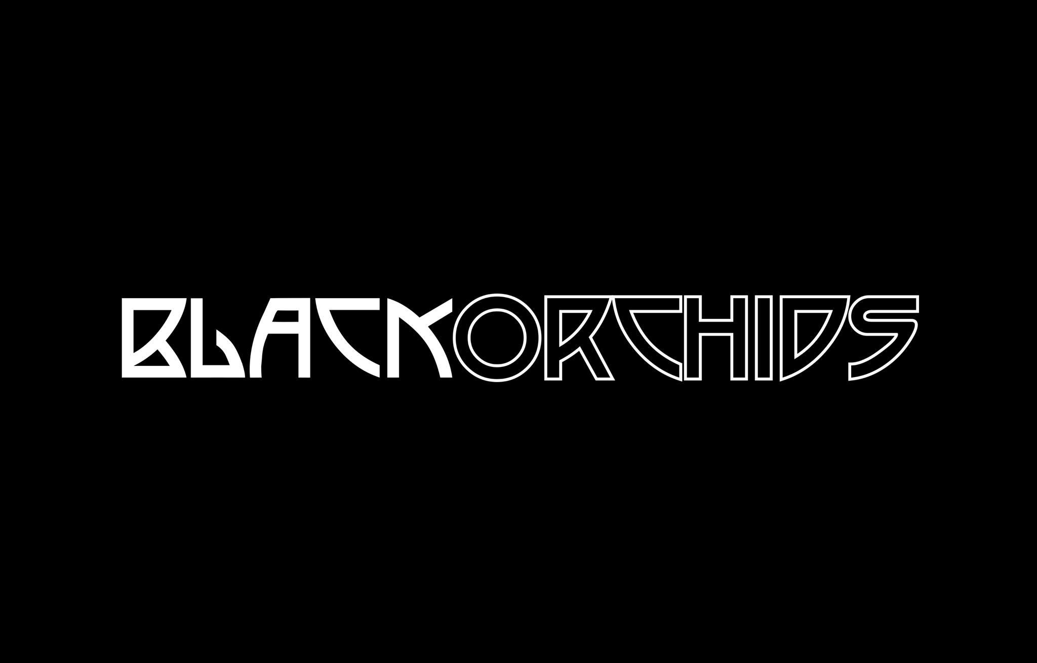 Black Orchids logo.jpg