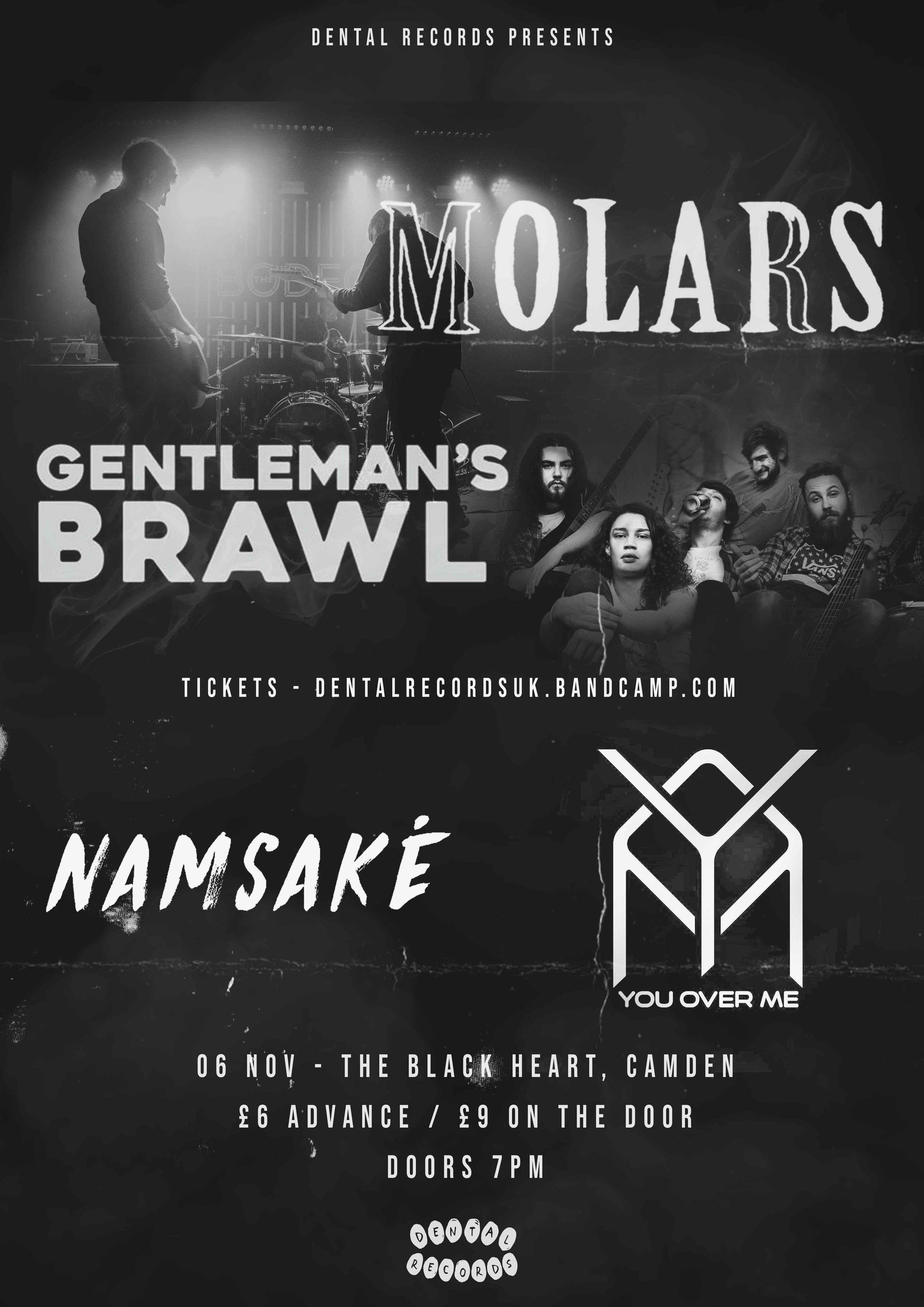 Nov Tour Poster - London web.jpg