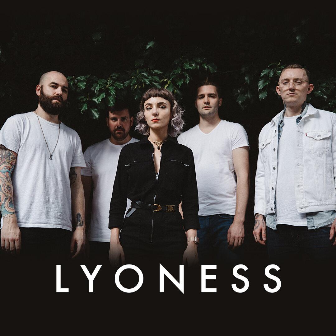 Lyoness SQUARE 1.jpg