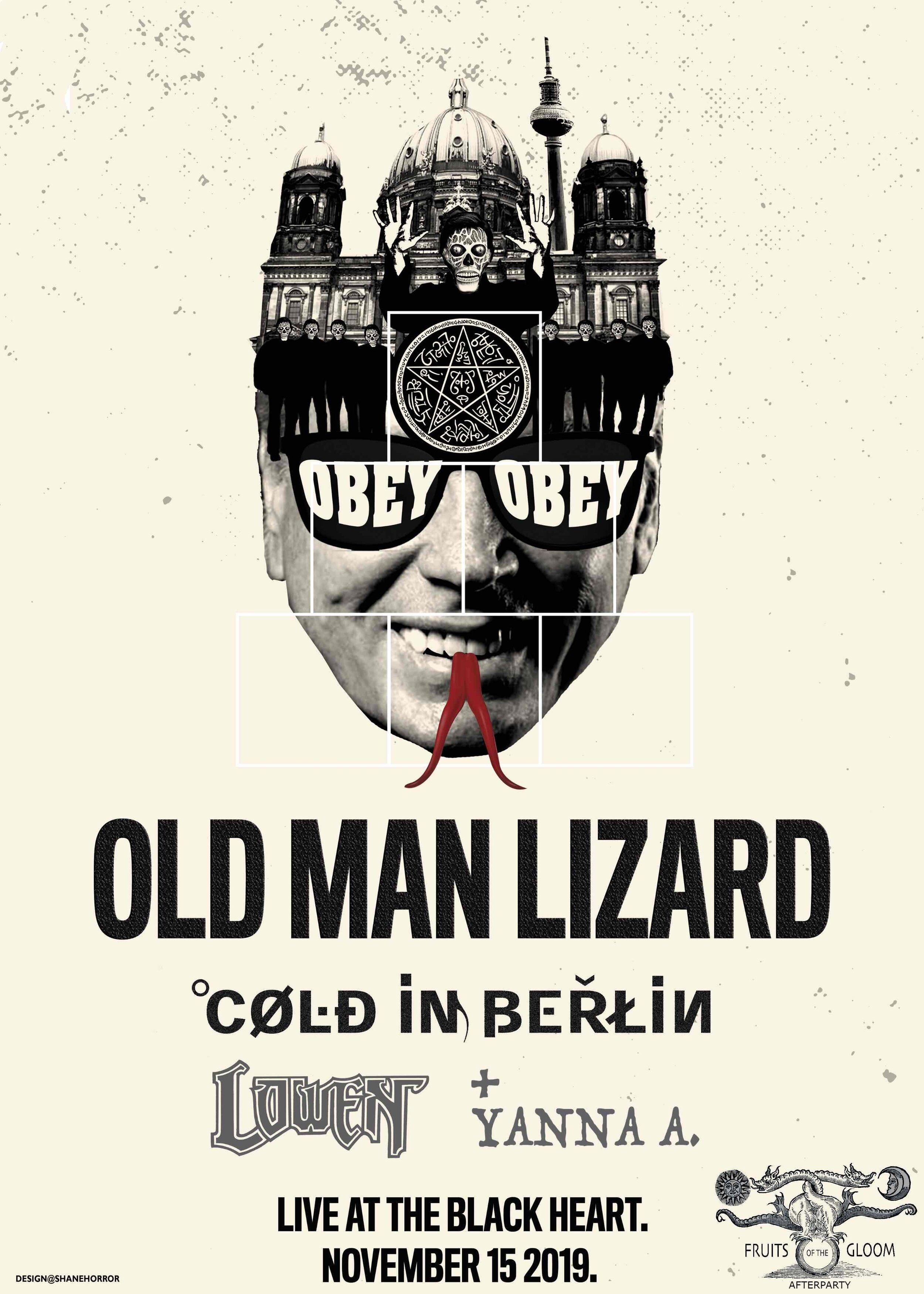Cold In Berlin Black Heart Poster WEB.jpg