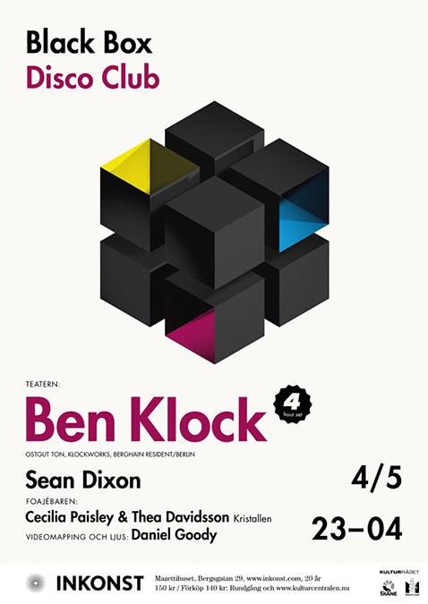 ben_klock_blackbox_poster.jpg