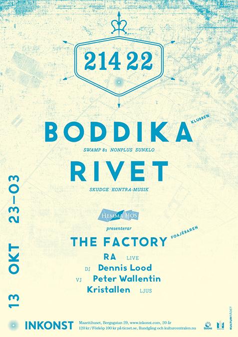 21422_boddika_rivet_poster.jpg