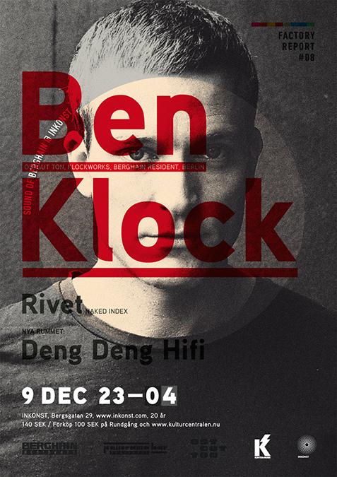 ben_klock_poster.jpg