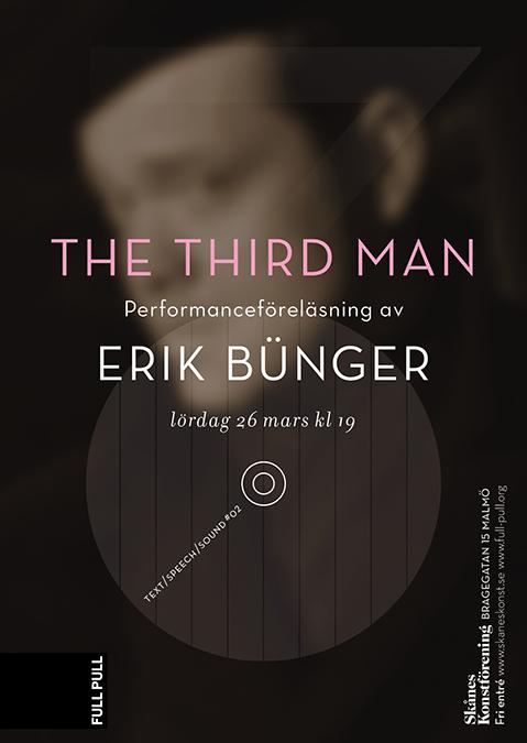 bunger_the_third_man.jpg