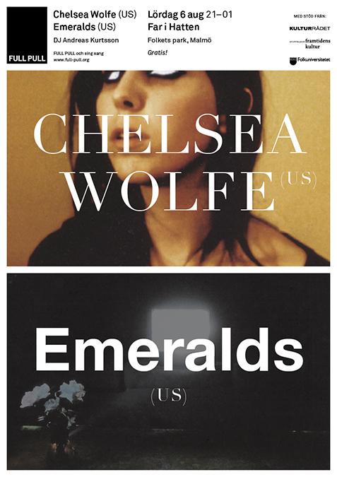 chelsea_wolfe_poster.jpg