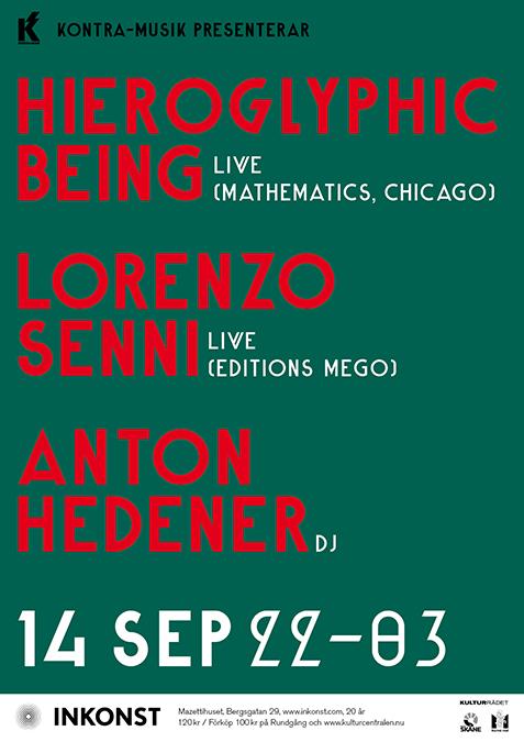 hieroglyphic-being_lorenzo-senni_poster.jpg
