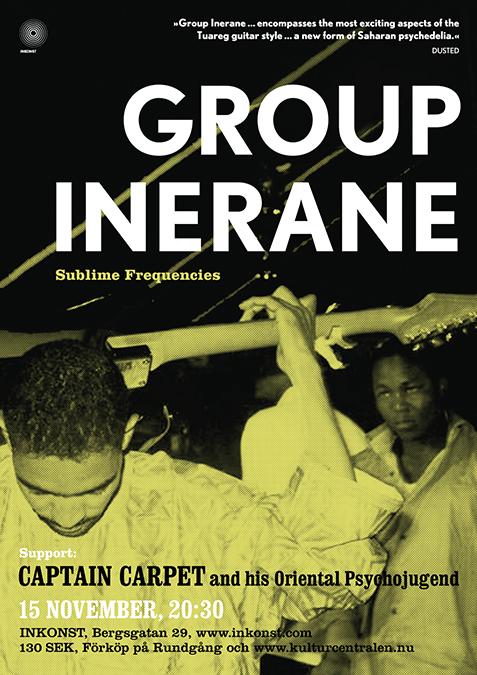 Group_Inerane_poster.jpg