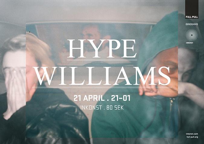 hypewilliams_poster.jpg