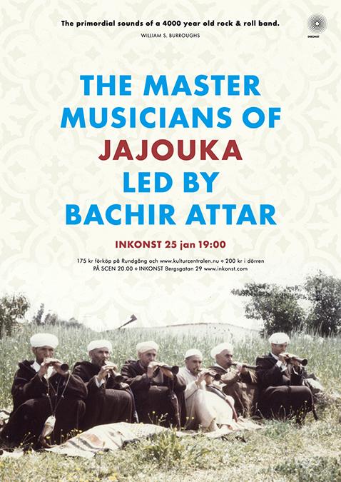 janouka-master-musicians_bachir_attar_poster.jpg