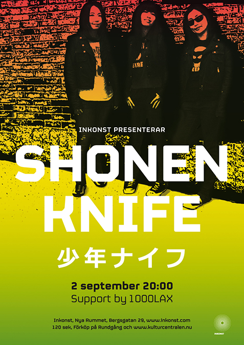 shonen_knife_poster.jpg