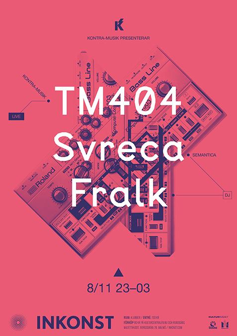 tm404_svreca_poster.jpg