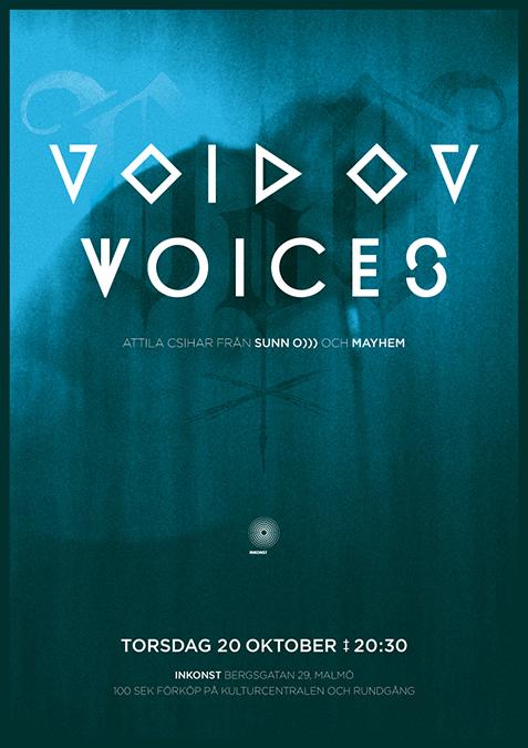 VoV_void_ov_voices_poster.jpg